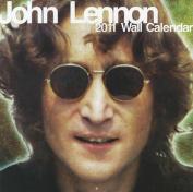 Cal 2011 John Lennon