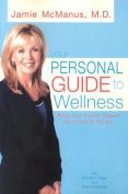Your Personal Guide to Wellness