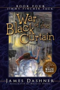 War of the Black Curtain