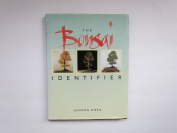 The Bonsai Identifier