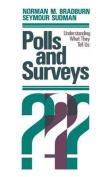Polls and Surveys