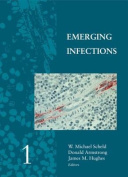 Emerging Infections: No. 1