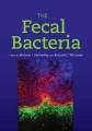 The Fecal Bacteria