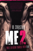 Me2: A Novel of Horror
