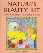 Nature's Beauty Kit