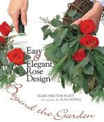 Easy & Elegant Rose Design