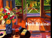 Nell Blaine: Her Art and Life