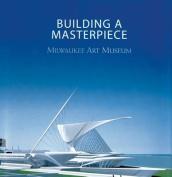 Building a Masterpiece