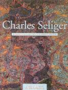 Charles Seliger