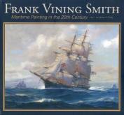 Frank Vining Smith