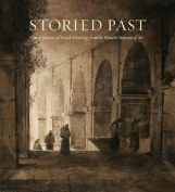 Storied Past