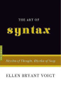 The Art of Syntax