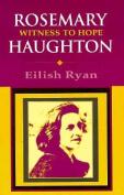 Rosemary Haughton