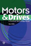 Motors and Drives