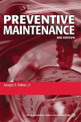 Preventive Maintenance, 3rd Edition