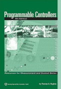 Programmable Controllers, 4th Edition