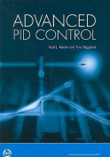 Advanced PID Control