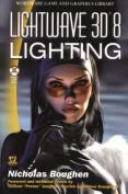 LightWave 3D 8 Lighting