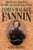 James Walker Fannin