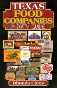 Texas Food Companies