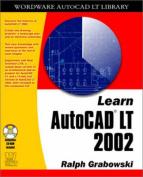 Learn Autocad Lt 2002