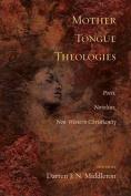 Mother Tongue Theologies