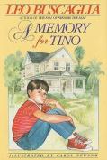A Memory for Tino