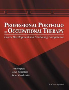 The Professional Portfolio in Occupational Therapy