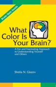 What Color is Your Brain?