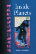Inside Planets