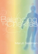 Balancing the Chakras