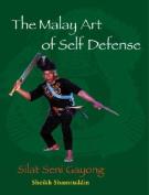 The Malay Art of Self-Defense