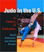 Judo in the United States