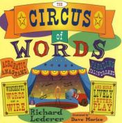 The Circus of Words