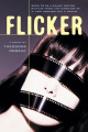 Flicker: A Novel