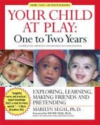 Your Child at Play