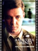 "A ""Beautiful Mind"""