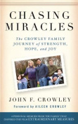 American Book 400984 Chasing Miracles
