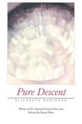 Pure Descent