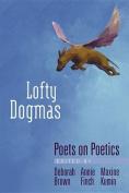 Lofty Dogmas