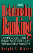 Relationship Banking