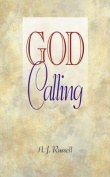 God Calling: Inspir Library
