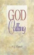 God Calling: Inspir Library