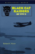 Black Cat Raiders of World War II