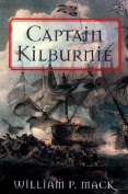 Captain Kilburne