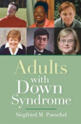 Adults with Down Syndrome