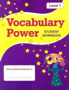 Vocabulary Power: Lessons for Students Who Use African American Vernacular English