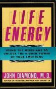 Life Energy