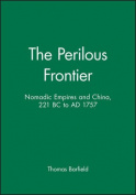 The Perilous Frontier