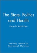 The State, Politics and Health
